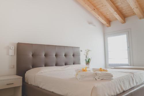 Terra Ferma Rooms&More, Venezia