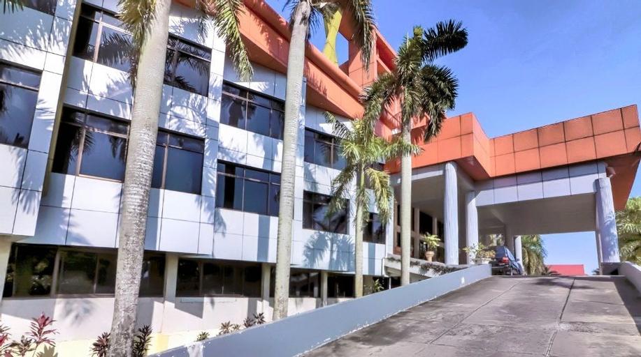 Ratu Mayang Garden Hotel Pekanbaru, Pekanbaru