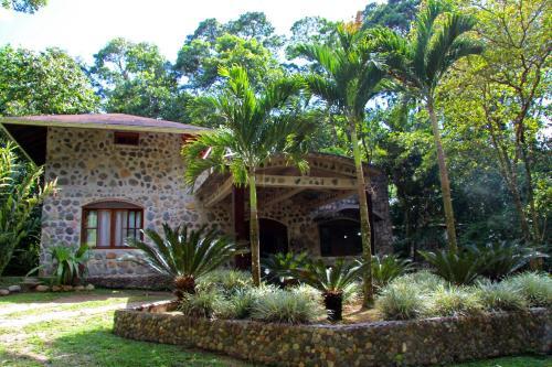 Casa Cangrejal B&B Hotel, La Ceiba