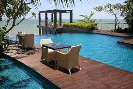 The Malibu Suites Balikpapan, Balikpapan