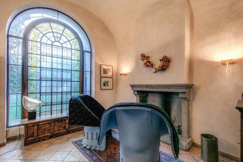 Storia & Design Apartment, Terni