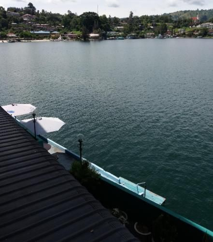 Hotel Sedayu 2 Parapat, Simalungun