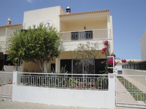 Casa Dos Sotas, Silves