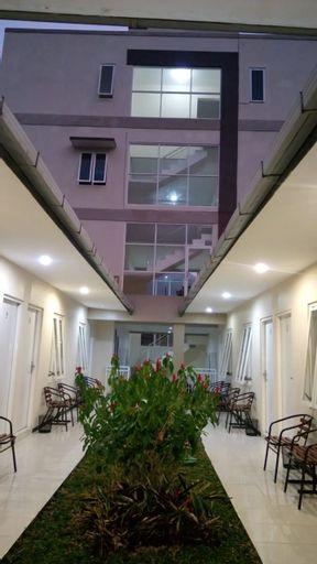 Shakila Guest House Batu, Malang
