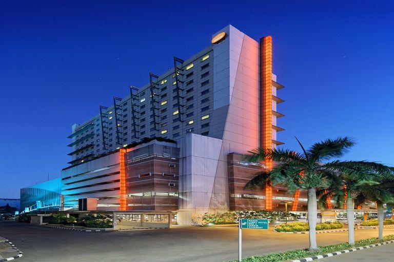 HARRIS Hotel & Conventions Kelapa Gading, Jakarta Utara