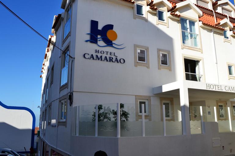 Hotel Camarão, Mafra