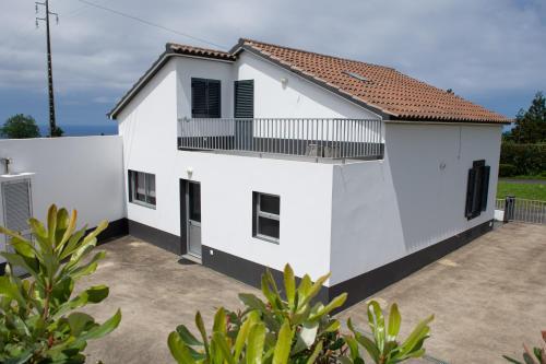 Casa do Sr. Paulo, Nordeste