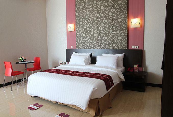 Hotel Roditha Banjarbaru, Banjarbaru