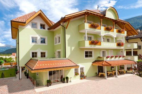 Wohlfuhlhotel Mei Auszeit, Bolzano