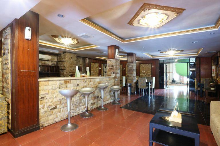 Jambrut Inn Jakarta, Central Jakarta
