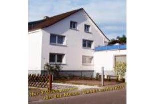 Haus Bollinger, Lörrach