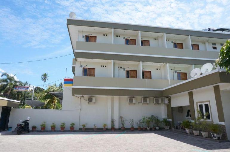 Primaesa Residence (Syariah Hotel), Manado
