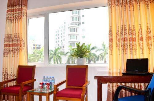 Hotel Lao Cai 33C Cat Linh, Đống Đa