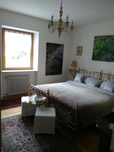 Vintage Home, Bolzano