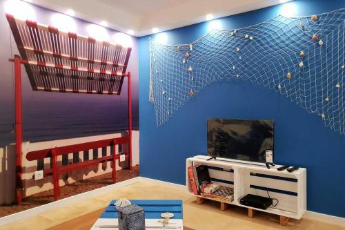 Blue Guest House, Torres Vedras