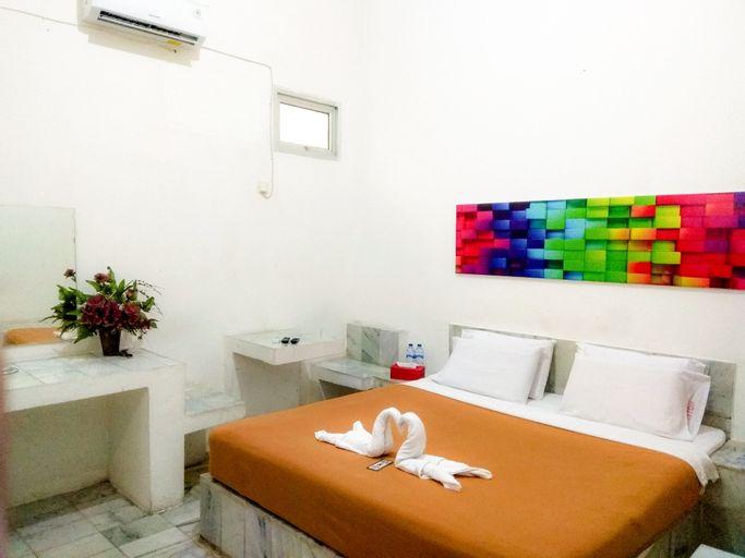 Hotel Rambang, Palembang