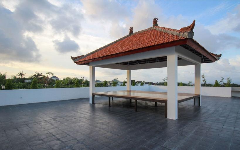 G7 Residence, Badung