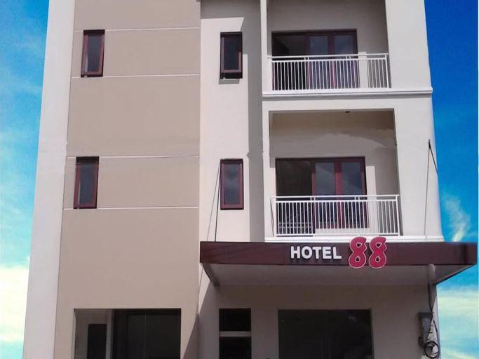 Hotel 88 Parepare, Parepare
