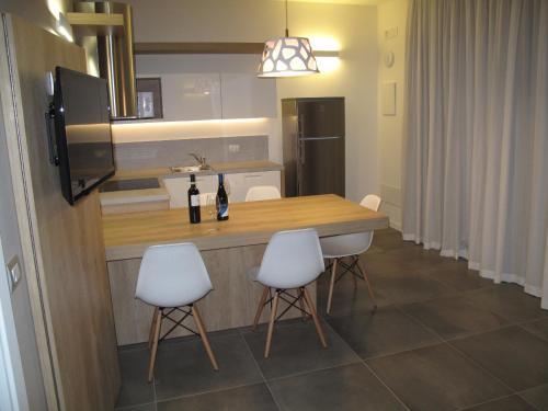 Appartamenti Tre Colline, Verona