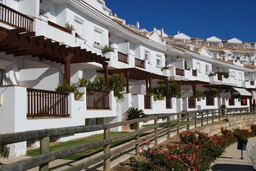 Casa Mirador del Guadiana, Castro Marim