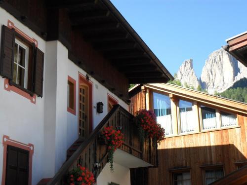 casa claudio-APPARTAMENTI IN CENTRO, Trento