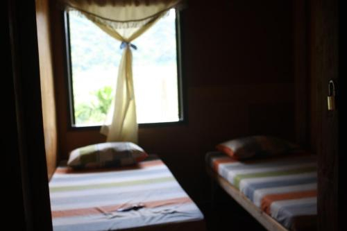 Simon's Inn and Restaurant, Banaue