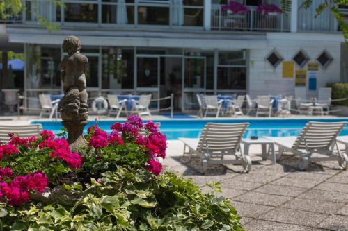 Hotel Gioiello, Forli' - Cesena