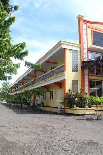 Sinar Bintang Hotel, Bojonegoro