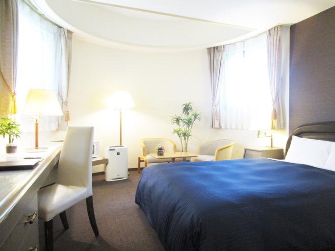 Hotel Livemax Sapporo, Sapporo