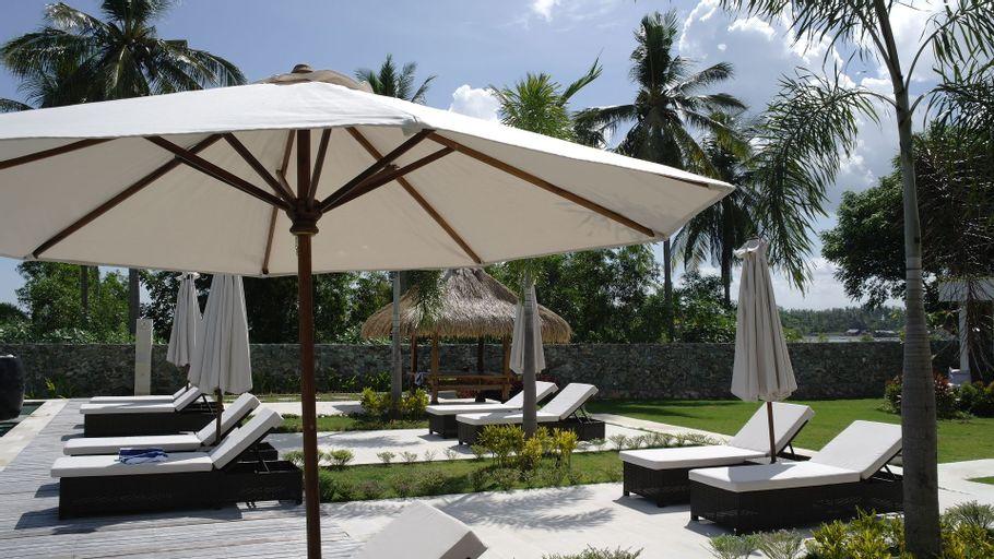 The Suites Lombok, Lombok