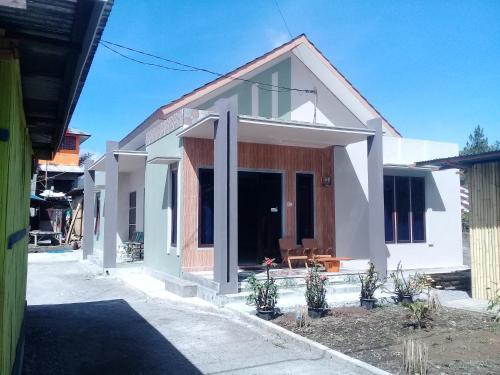 Cinnamon Guest House, Ngada