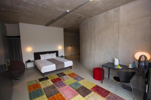 Concept Hotel by COAF,