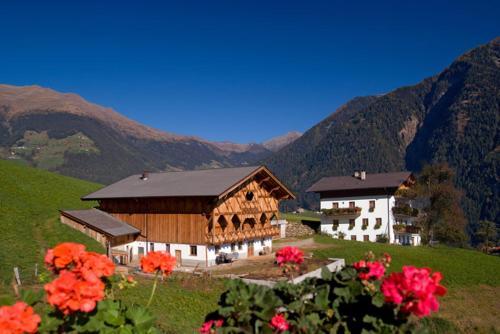 Moarhof, Bolzano