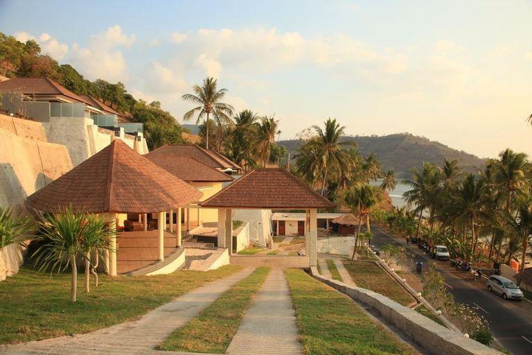 Lima Satu Resort by BAIO, Lombok