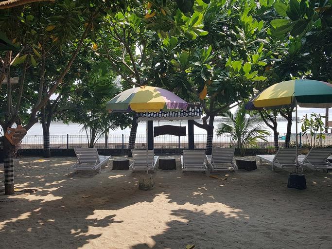 Villa Pramuka Island, Kepulauan Seribu