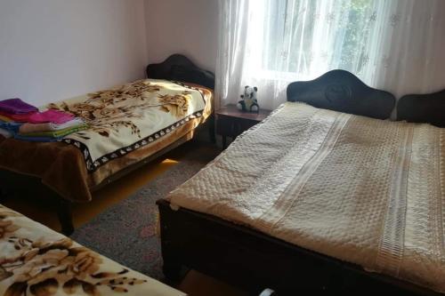 Txilaziri Guest House, Khulo
