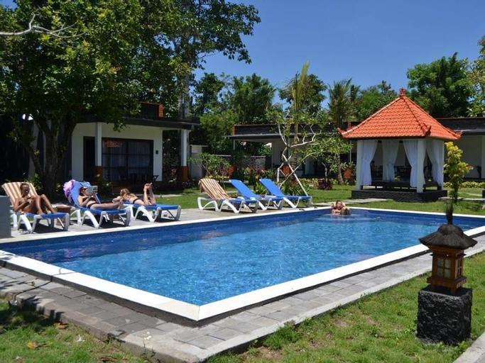 D Mell Bali Villa, Badung