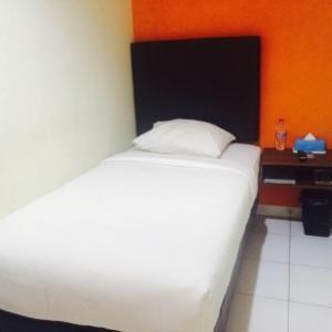 Lovensia Hotel Sorong, Sorong