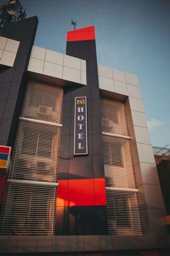 Pax Hotel Jakarta, Jakarta Timur