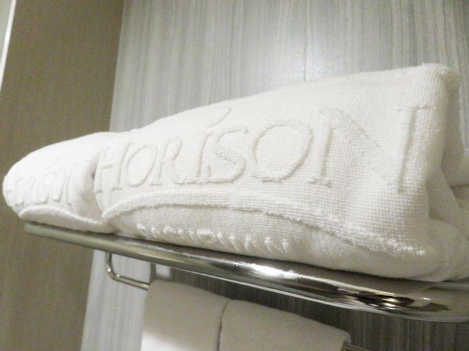 Hotel Horison Pasuruan, Pasuruan