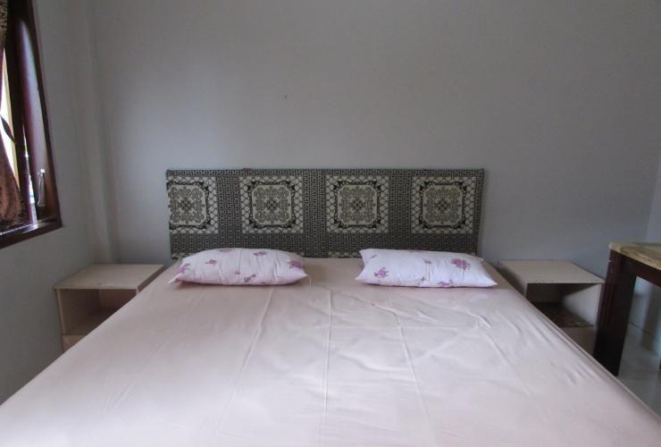 Likko Inn Denpasar, Denpasar