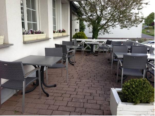 Hotel Schatulle, Rhein-Hunsrück-Kreis