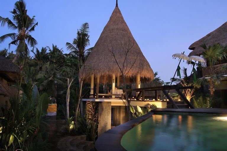 The Alena Resort, Gianyar