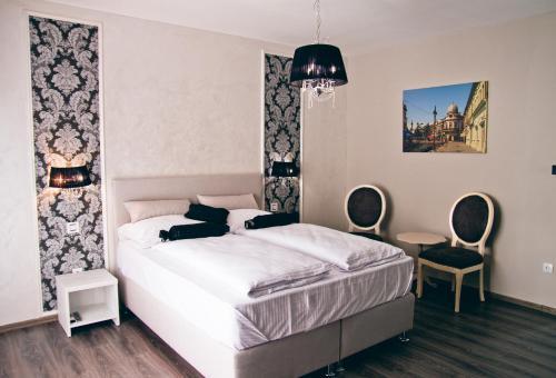 Hotel Bakarni Lonac, Brčko