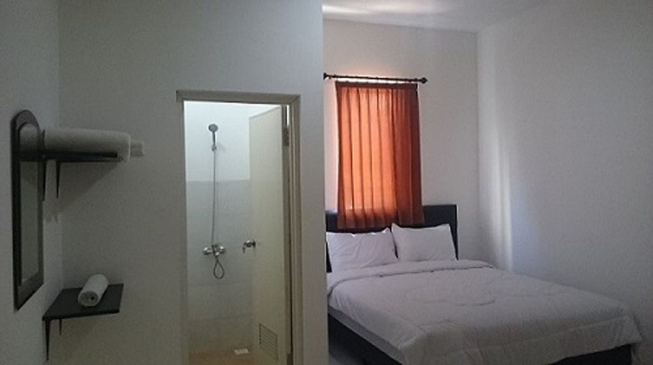 De Ritz Residence, Surabaya