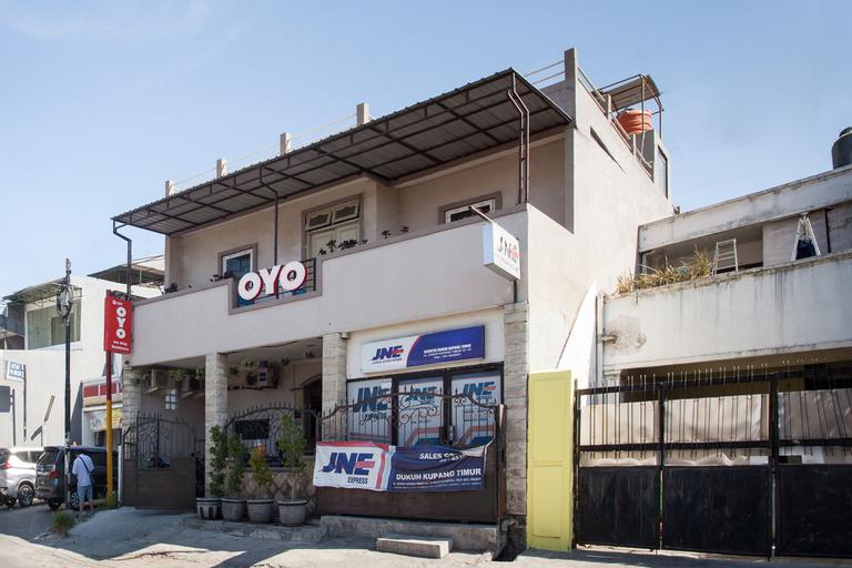 OYO 157 We Stay Residence, Surabaya