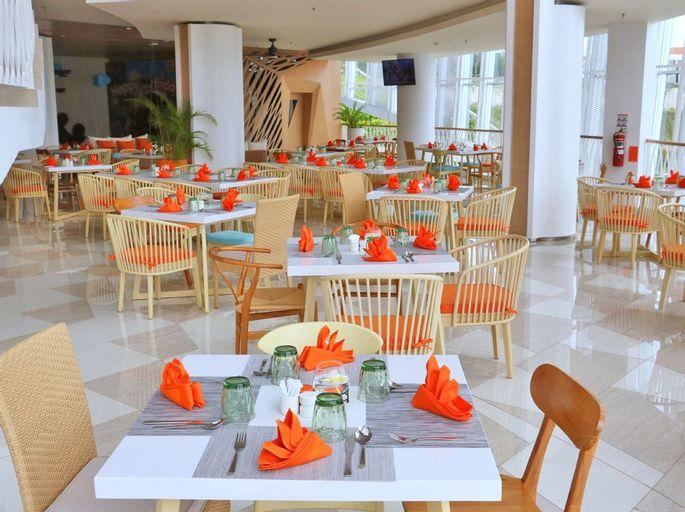 HARRIS Resort Barelang Batam, Batam