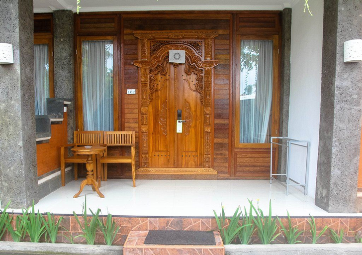 D camel Hotels Lembongan, Klungkung