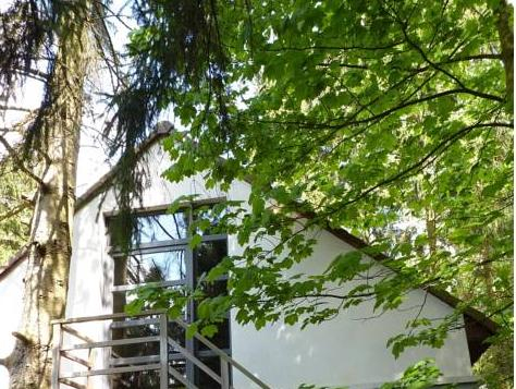 B&B Des Heures Claires, Brabant Wallon