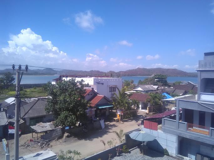 Ridho Malik Hotel, Lombok